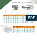 QRC02.pdf