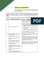 Orientación Aprendices Evi 4 Blog Conflictos 2010663  etica