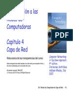 redes-red.pdf