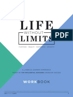 LIFE_WITHOUT_LIMITS_WORKBOOK_FINAL