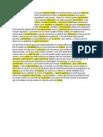 Documento 26.pdf
