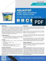 Aquastop-E.pdf