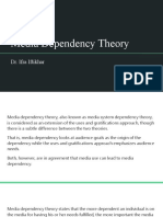 Lecture 3- Media System Dependency Theory.pptx