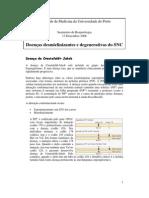 14_DegenerativasSNC
