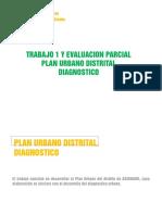 PARCIAL_URBANISMO1