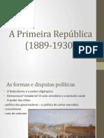 A_Primeira_Republica.pptx