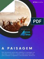 01 A Paisagem.pdf