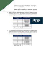 SUNAT-1.pdf
