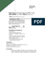 TP PLANA N1.docx