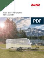 499668_htk-caravan_08-2018_en.pdf