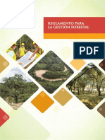 REGLAMENTO-PARA-LA-GESTION-FORESTAL-1