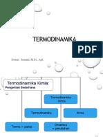 Teori KIMFIS 2-dikonversi