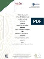 LÒPEZ_JORGE_ACTIVIDADES UNIDAD 5_RELACIONES INDUSTRIALES (1)