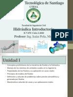 Hidraulica Introductoria 2-2020  C..
