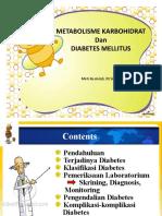 2-3. Metabolisme KH dan diabetes.pptx