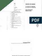 9- Chicos-en-Banda-Duschatzky-Silvia-y-Corea-Cristina - intro- cap 1 y 4.pdf