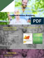 1.ENFERMEDADES GASTROINTESTINALES EN EL ADULTO MAYOR
