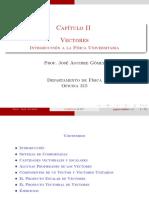 IFU II.pdf