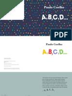 ABCD - PAULO COELHO