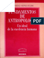 Yepes Stork Fundamentos-de-Antropologia-Ricardo-La vida intelectual.pdf