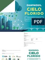 GUIA CIELO FLORIDO correccion (2020).pdf