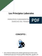 Tema 5 Principios laborales.ppt