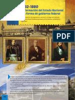 Pro6.pdf