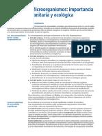 606_26.Microorganismos.Importancia sanitaria y ecológica.pdf