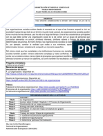 4. Trabajo independiente  Organización V2_compressed