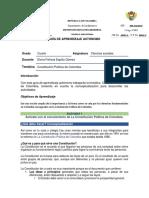 GUÍA 4 Sociales  4° (3).pdf