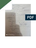 Problemas Resueltos Alvaro Fisica 1
