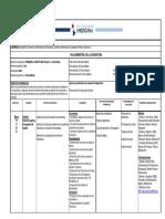 Finanzas a Largo Plazo - Grp 31 - Plan Semestral 2020-1.pdf
