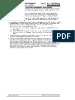 Ypph.pdf