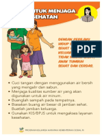flip chart.pdf