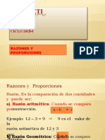 1 Razones Y Proporciones.pptx