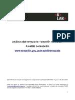 Análisis-_del_-formulario_-Medellín_-me_-Cuida_Fundación_Karisma