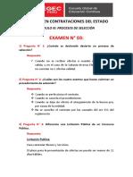 Examen-N°-03 resuelto