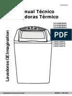 LAVADORA GE ..pdf