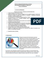 GFPI-F-019 Formato Guia de Aprendizaje No. 1 _Procesar_. - copia