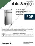 geladeira panasonic p.pdf