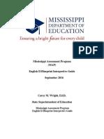MAP ENG II Blueprint Interpretive Guide 9.22.16.pdf