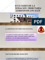 Facultades-de-la-administración-tributaria-en-los-gobiernos