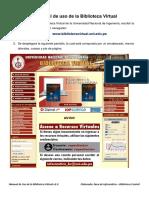 Manual-de-uso-de-la-Biblioteca-Virtual-v2