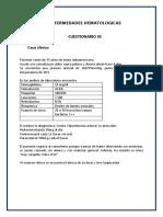 CUESTIONARIO 05, 06 FISIOPATO.docx