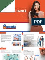 - MANUAL DE INFRAESTRUTURA-compactado.pdf