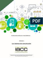 S6_Contenidos_Tecnlologías Móviles e Inalámbricas.pdf