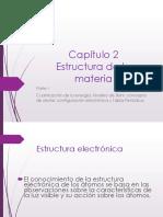 Q1 Unidad 2 Parte 1.pdf