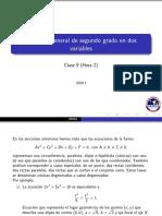 Clase 9(Hora 2).pdf