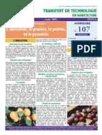 abricotierprunier poirier pommier.pdf