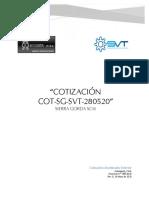 COT-SG-SVT-AL-EXT-REV280520